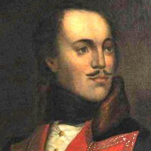 Casimir Pulaski bio