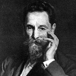 Joseph Pulitzer bio