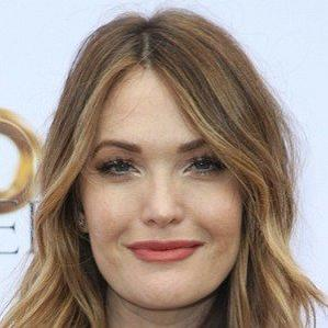 Age Of Amy Purdy biography