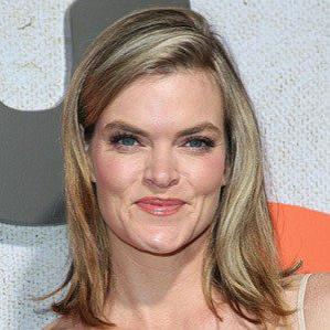 Age Of Missi Pyle biography