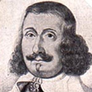Francis Quarles bio