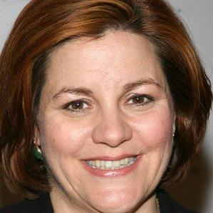 Age Of Christine Quinn biography