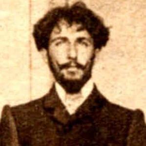 Horacio Quiroga bio