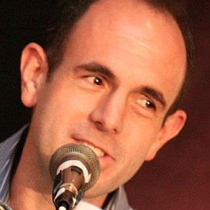 Age Of Keith Rabois biography