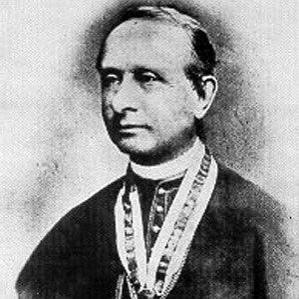 Franjo Racki bio
