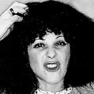 Gilda Radner bio