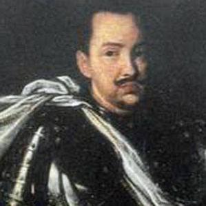 Janusz Radziwill bio