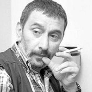 Age Of Ziad Rahbani biography