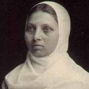 Pandita Ramabai bio