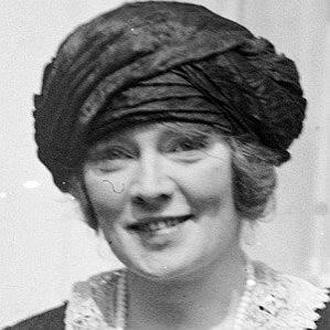 Marjorie Rambeau bio