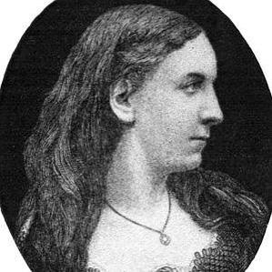 Maria Louise Rame bio