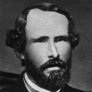 George W Randolph bio