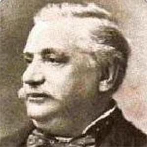 Charles Ranhofer bio