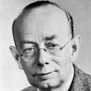 Steen Eiler Rasmussen bio
