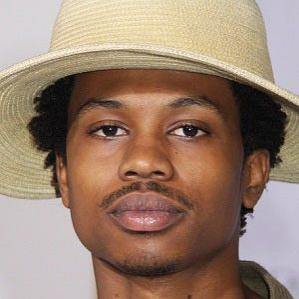 Age Of Raury biography