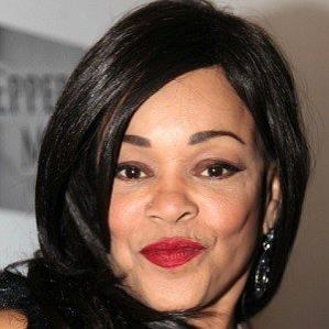 Age Of Ola Ray biography