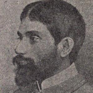 Prafulla Chandra Ray bio