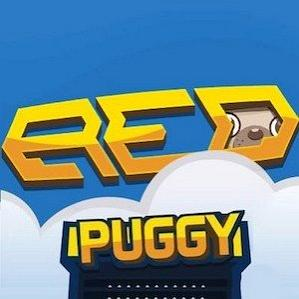 Age Of Red Puggy biography