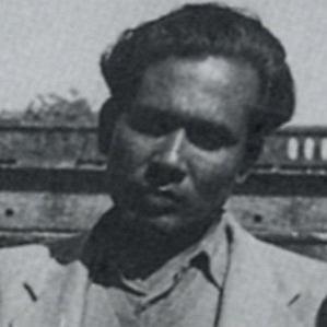 Henry Reed bio