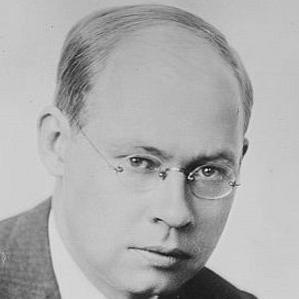 Arthur B. Reeve bio