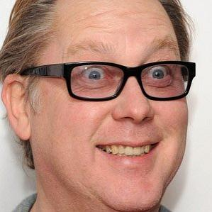 Age Of Vic Reeves biography