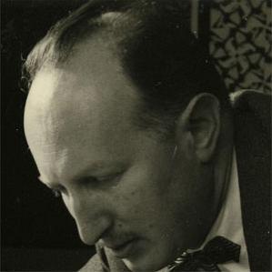 Tibor Reich bio