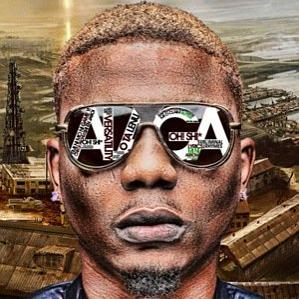 Age Of Reminisce biography