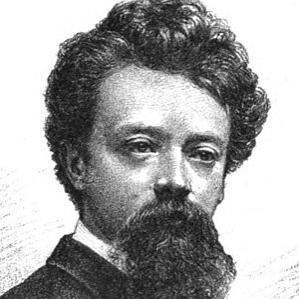 Ivan Rendic bio