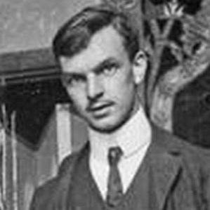 Pierre-Auguste Renoir bio