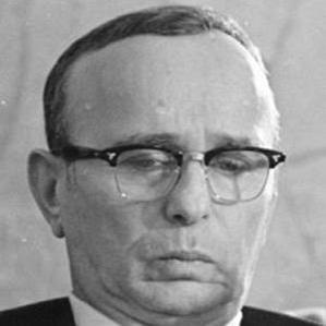 Samuel Reshevsky bio