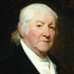 Age Of Paul Revere biography