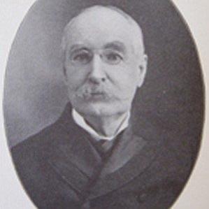 Eben E. Rexford bio