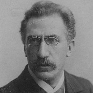 Hugo Rheinhold bio