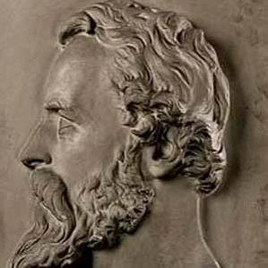 William Henry Rinehart bio