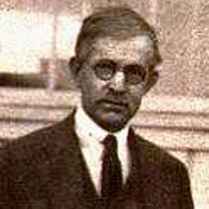 Eugene Manlove Rhodes bio