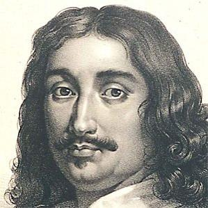 Jusepe De Ribera bio