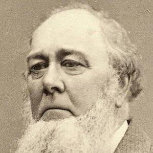 Charles C. Rich bio