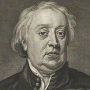 William Richards bio