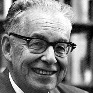 Charles Francis Richter bio