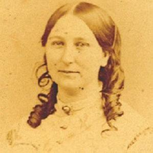 Charlotte Riddell bio