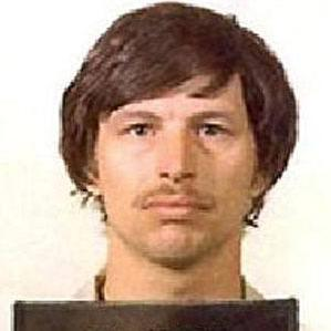 Age Of Gary Ridgway biography