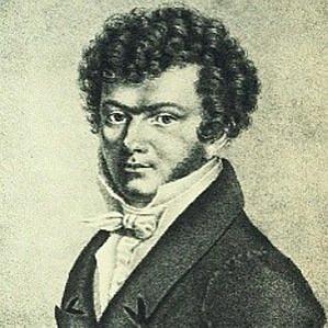 Ferdinand Ries bio