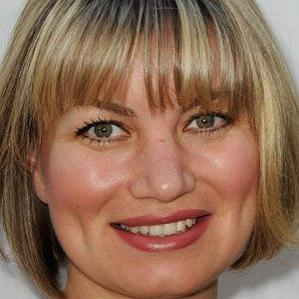 Age Of Rena Riffel biography