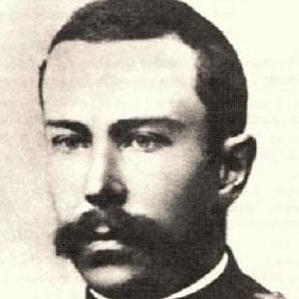 Nikolai Rimsky-korsakov bio