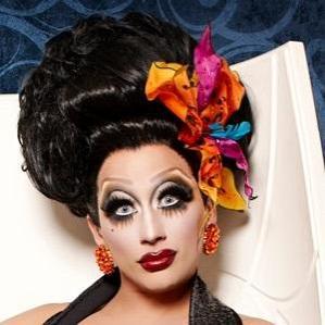 Age Of Bianca Del Rio biography