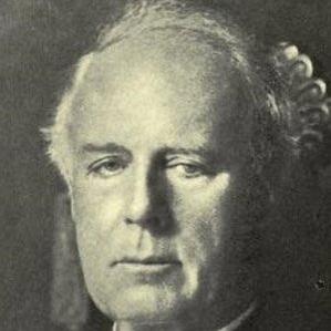 Patrick William Riordan bio