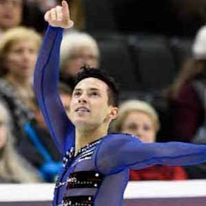 Age Of Adam Rippon biography