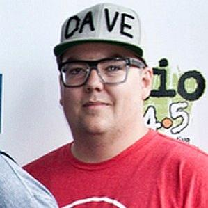 Age Of Dave Ritter biography