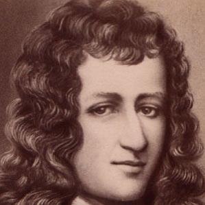 Rene-Robert Cavelier bio