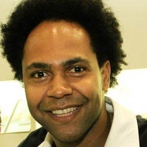 Age Of Thalles Roberto biography